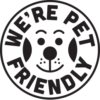 petfriendly_icon