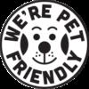 petfriendly_icon